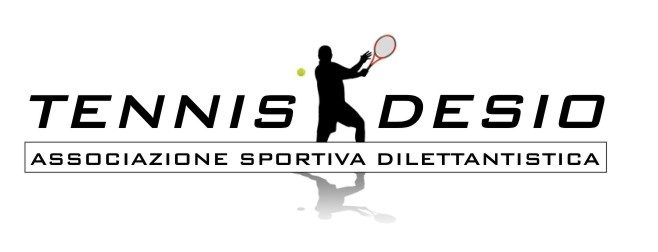 DESIO TENNIS SCHOOL